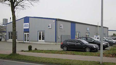 Motoren Service Coesfeld